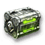 Icon container large green.png