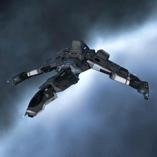 Upload Condor.jpg for this ship image.