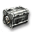 Icon container large.png