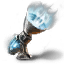 Icon gas cloud harvester.png