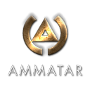 Logo faction ammatar mandate.png