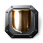 Module icon shield rig tech1.png
