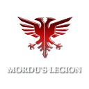 Logo faction mordus legion.png
