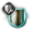 Icon active shielding.png