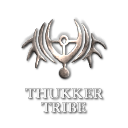 Logo faction thukker tribe.png