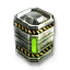Icon container medium green.png