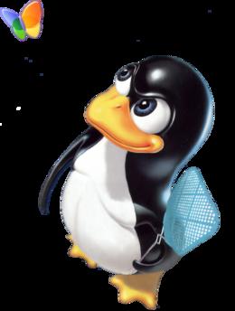Installing EVE on Linux - UniWiki