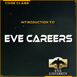 Core class EVE CAREERS.png