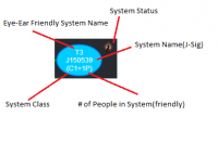 WHC System Explanation.png