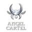 Logo faction angel cartel.png