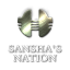 link=Sansha%27s_Nation