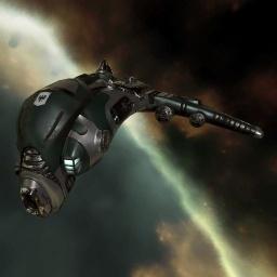 Eve Online Atron