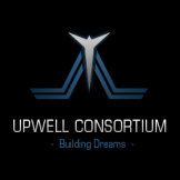 Upwell Consortium logo.png
