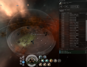 Eve online amarr starting locations