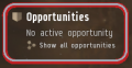 000 Opportunity Text.png