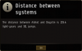 FleetDistanceBetweenSystems.png