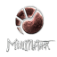 Logo faction minmatar republic.png