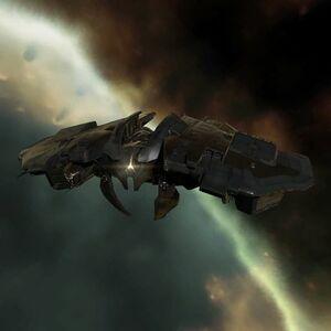 Eve online sniper ships list