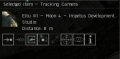 EVE Online Selected Item Window.png
