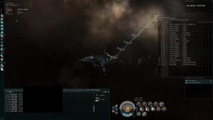 Eve зараженные восставшими дронами астероиды с пептиды норма норма для человека