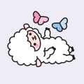 CuteSheep.png