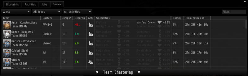 Teams tab.png