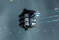 Haulingfreighter.png
