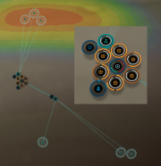 Planetary Interaction - UniWiki