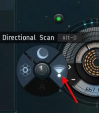Directional scanning - UniWiki