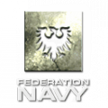 Logo federation navy.png