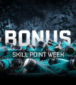 Bonus Skill Point Week Banner.jpg