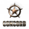 Consolidated Cooperation and Relations Command (CONCORD)