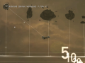 QSG Tactical Overlay Asteroids.png