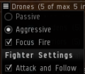 Drone options.png