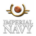 Logo imperial navy.png