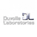Logo duvolle labs.png