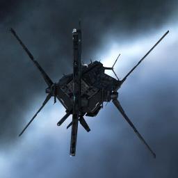 Griffin Navy Issue - UniWiki