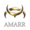 Amarr Empire