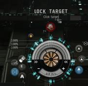 Image result for Target lock