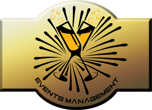 Event mgmt logo 1024.png
