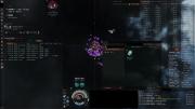 Forward Operating Base - UniWiki