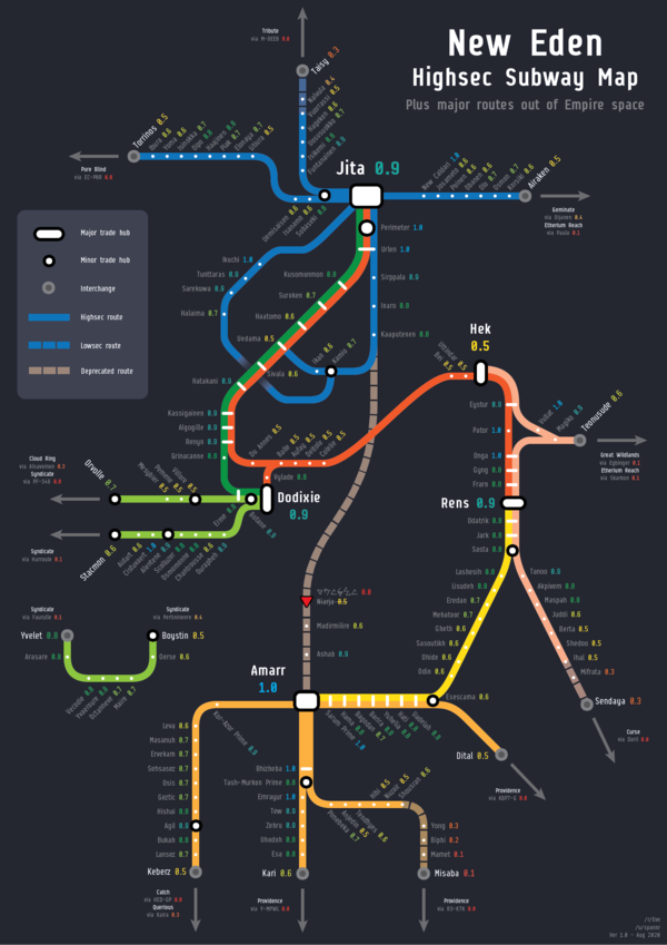 Spannr highsec subway map.png