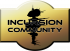 EVE University Incursion Community