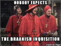 The Braanish Inquisition.png