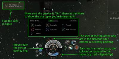 Exploration Career Agent - UniWiki