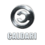 Logo faction caldari state.png