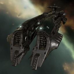 Megathron - UniWiki
