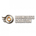 Logo boundless creation.png