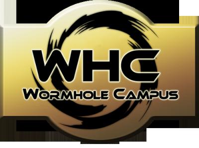 Wormhole Campus - UniWiki